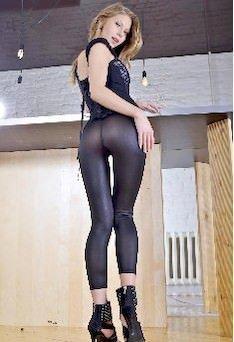 Krystal Boyd porn videos