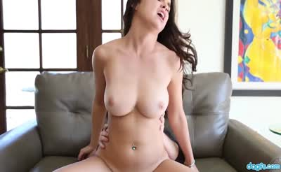 Dillion Harper punished from bf ,hardcore sex,