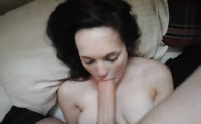 tumblr blowjob master girlfriend