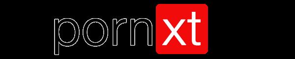 PornXT - Free Extreme Porn Videos
